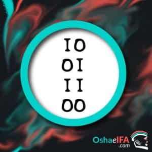 Iwori Oshe