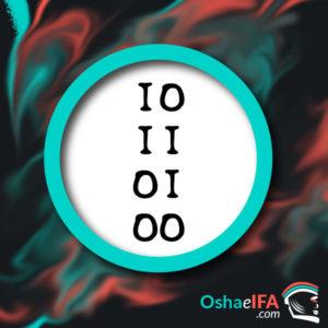 signo de ifa iwori iroso
