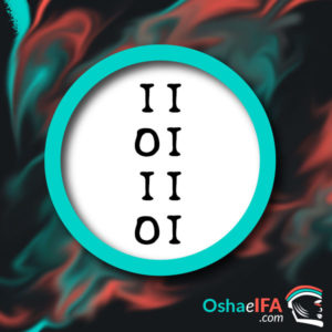 signo de ifa Ogbe she