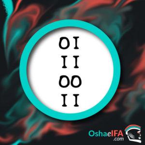 Irete Ofun - Irete File