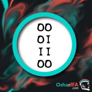 signo de ifa iwori batrupo