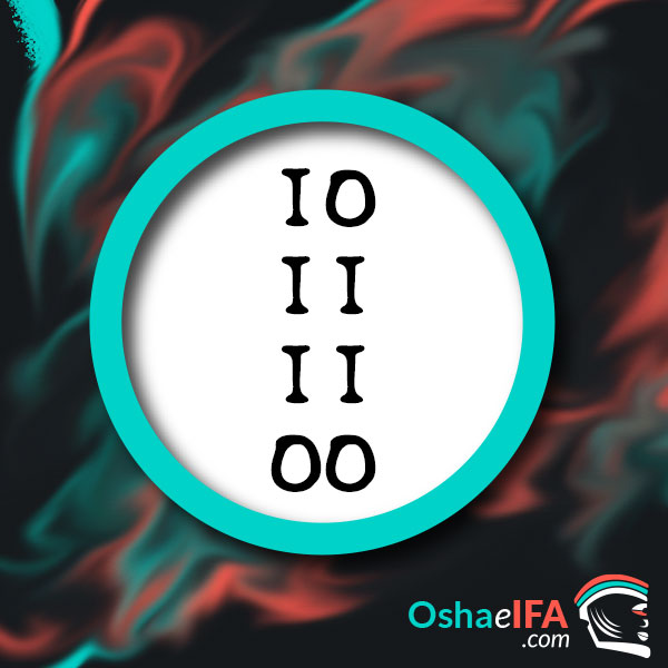 signo de ifa iwori ogunda
