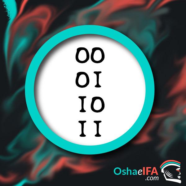 Ofun Ojuani - OFUN FUNI