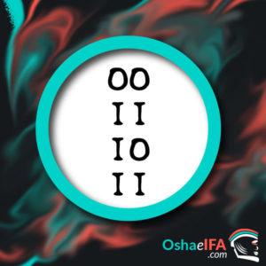 Ofun Osa