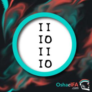 Oshe Ogbe