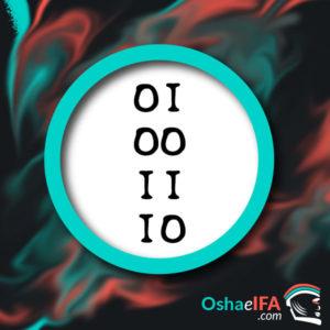 Oshe Niwe