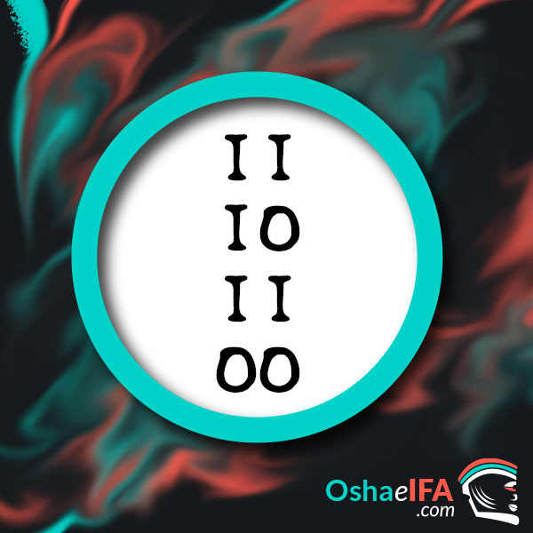 Oshe Ogunda