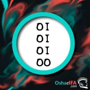 signo de ifa Ogunda yekun