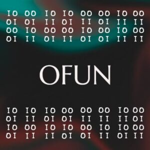 ofun signos de ifa