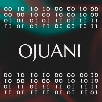 Tratado de Ojuani