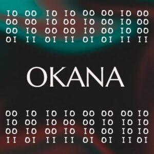 okana signos de ifa