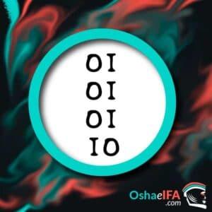 Ogunda Okana