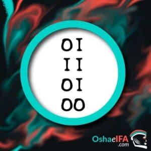 odu de ifa Ogunda ka