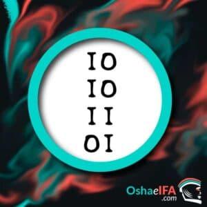 Ojuani Ogunda - Ojuani Dawan