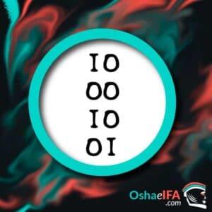 Okana She - Okana Oshe