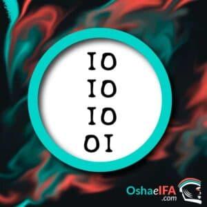 Okana Ogunda