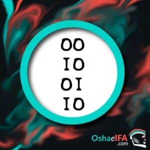 Otrupon Ofun - Otrupon Balofun