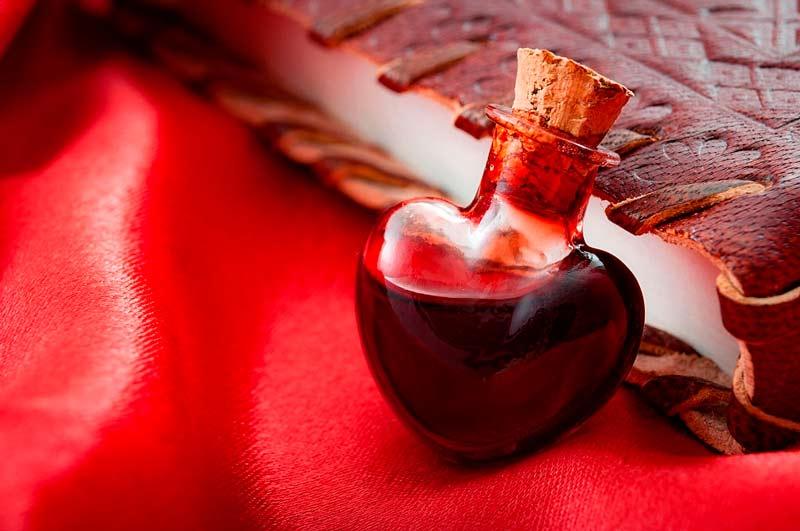 oracion a elegua para el amor