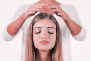 Rogación de cabeza
