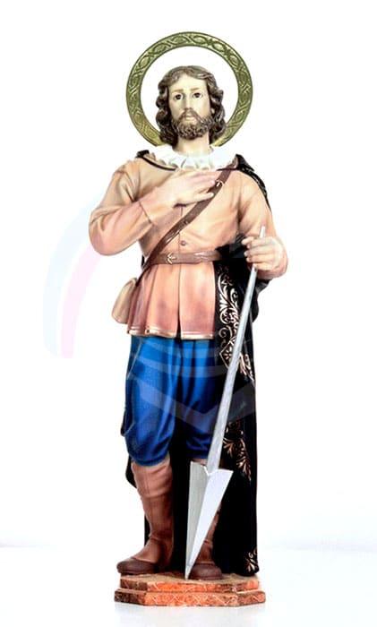 San Isidro Orisha Oko